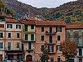 18037 Pigna IM, Italy - panoramio (2).jpg