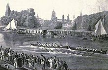 1822 Oxford Eights cropped.jpg