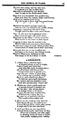 1828 logogriph part1 BowerOfTaste v1 no6 Feb9.png