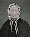 1850s detail -Elderly Woman Wearing Glasses and a Soft Bonnet- MET DP700121 (cropped).jpg