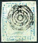1855ca 2d Mauritius circles SG21.jpg