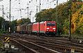 185 318-3 Gremberg 2015-10-23.JPG