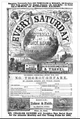 1867 Dickens Christmas EverySaturday.png