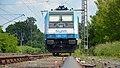 186 110 RurtalBahn Rail Magazine (8969083093).jpg