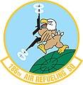 186th Air Refueling Squadron emblem.jpg