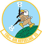 186th Air Refueling Squadron emblem.jpg