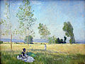 1874 Monet Sommer anagoria.JPG