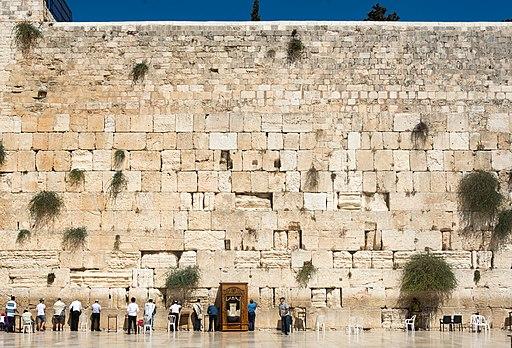 18789-Jerusalem (28372980824)