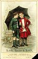 1880 - Koch Haas & Beck - Trade Card.jpg