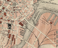 1883 CongressSt Walker map Boston detail.png