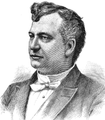 1887 Charles Wesley Emerson USA.png