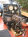 1890's Steam Engined Boat (9752724656).jpg