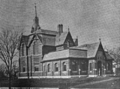 1891 Concord public library Massachusetts.png