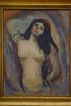 1894 Munch Madonna.tif