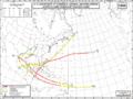 1895 Atlantic hurricane season map.png