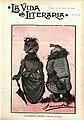1899-04-27, La Vida Literaria, Los primeros isidros, Sancha.jpg