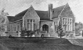 1899 Nahant public library Massachusetts.png