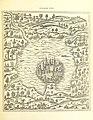 189 of 'Œuvres de Champlain. Publiées ... par l'abbé C.-H. Laverdière ... Seconde édition' (11092582025).jpg