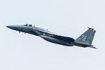 18th WG F-15C take off from R-W05R. (8735373142).jpg