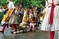 19.8.17 Pisek MFF Saturday Afternoon Dancing 056 (36533561942).jpg