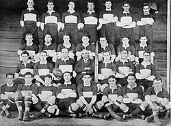 1908 Anglo-Welsh rugby team - cropped.jpg