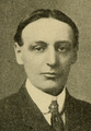 1908 Lyman Griswold Massachusetts House of Representatives.png