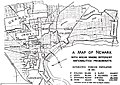 1910-era ethnic map of Newark, New Jersey.jpg
