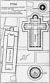 1911 Britannica-Architecture-Piazza dei Miracoli.png