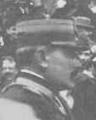1912 - Colonel Constantin Costescu - sursa - Gazeta Ilustrata 02 nr. 028, 22 iunie 1913.PNG