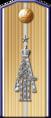1914-ur3-p08.png