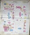 1915 Belleville Fire Insurance Map, Page 7 (36002985941).jpg