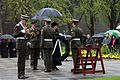 1916 Arbour Hill Wreath Laying 2010 (4580729157).jpg