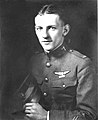 1918 George Vauhgn ace portrait.jpg
