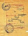 1920 Allenstein Königsberg ID - ALLIED VISA.jpg