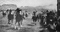 1920 Epsom Derby finish.png