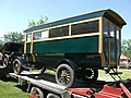 1922 Ford Model T School Bus (5904494775).jpg