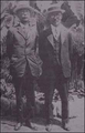 1925 philp jaison and Dosan Ahn Changho.png