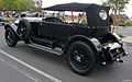 1928 Bentley 6,5 Litre Tourer KD2111, VandenPlas.jpg