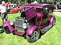 1928 Ford Model A (2678046787).jpg