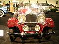 1929 red Auburn Speedster front 1.JPG