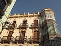 192 Casa Munné, façana del carrer de Jesús.jpg