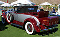 1930 Cadillac Fleetwood Roadster - rvl (4609647016).jpg