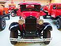 1931 Ford 82B Model AA 131 pic05.JPG