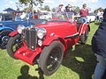 1932 MG C-type Midget.jpg