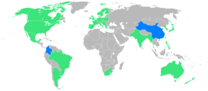 1932 Summer Olympic games countries.png