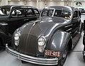 1934 Chrysler Airflow (31031719753).jpg