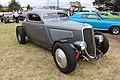 1934 Ford Model 40A 3 window Hot Rod (31934090692).jpg