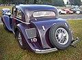 1936 Delahaye 135 Coach Coupe des Alpes (rear).jpg