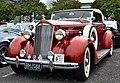 1936 Packard Convertible (23778403958).jpg