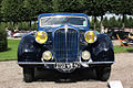 1937 Delahaye 135 M Coupe Guilloie IMG 0915 - Flickr - nemor2.jpg